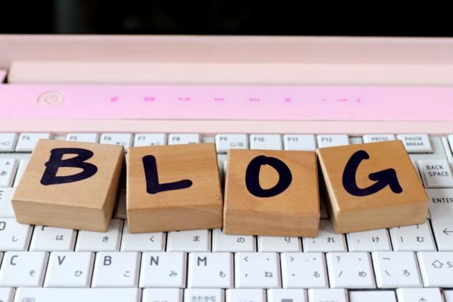 ブロガー志望必見!ブログ飯を目指す時の心得とは?