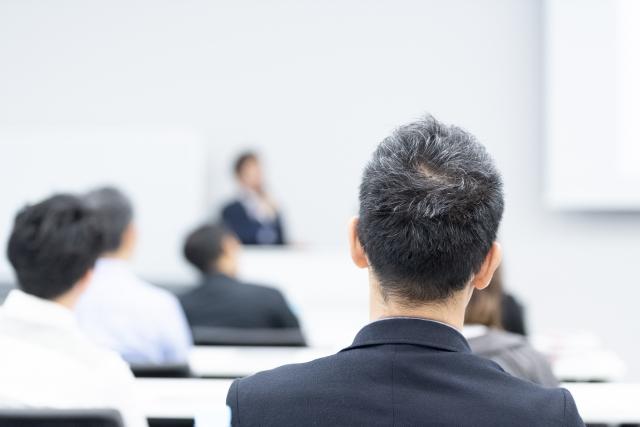 働き方改革で変わる「副業」禁止規定~年収アップマニュアル