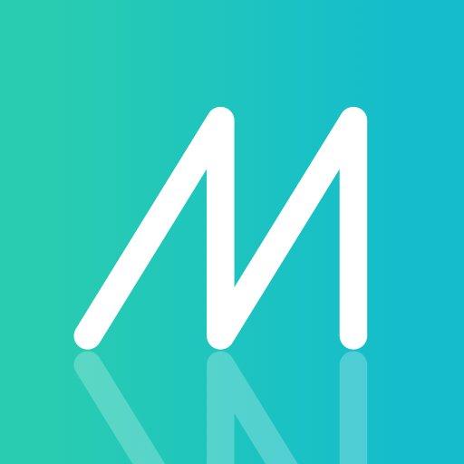 ゲーム実況アプリ『ミラティブ』を収益化させる方法