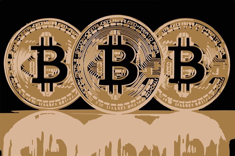 仮想通貨のインカムゲインとは?~おすすめの海外の仮想通貨取引所ランキング付き